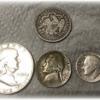 15 Silvers in a weekend