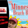 The Minnesota Beach Boys